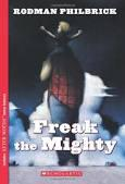 Freak the Mighty photo